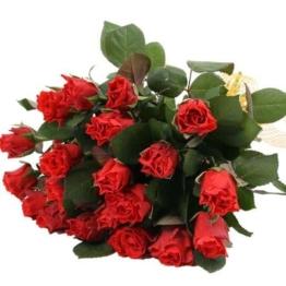 rote-rosen-im-bund-mit-schleife-anzahl-waehlbar-1