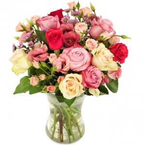 Flower Delivery - Send Flowers to Germany today - Best Flower online Delivery