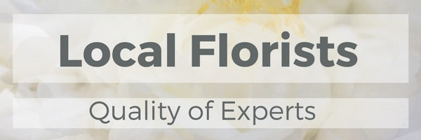Local Florist Flower Delivery Germany
