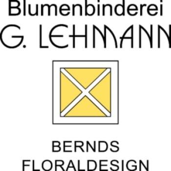 Blumen Lehmann Düsseldorf Fleurop