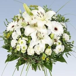 Blumenstrauß Modena