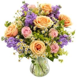 Blumen-verschicken-Früher-Morgen