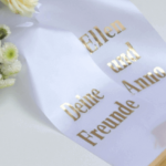 Trauerkranz mit Schleife online bestellen