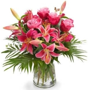Florist online - Flower Delivery Germany