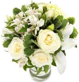 Blumenversand Wunderkind