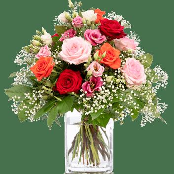 Alles-Liebe-zum-Geburtstag-Blumen-verschicken