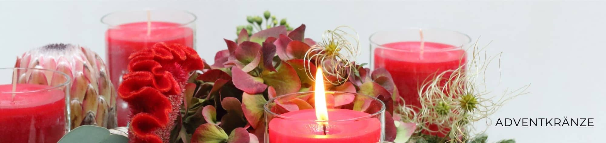 Adventkranz-Adventkränze-online-bestellen