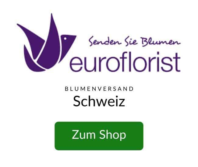 Switzerland online Florist