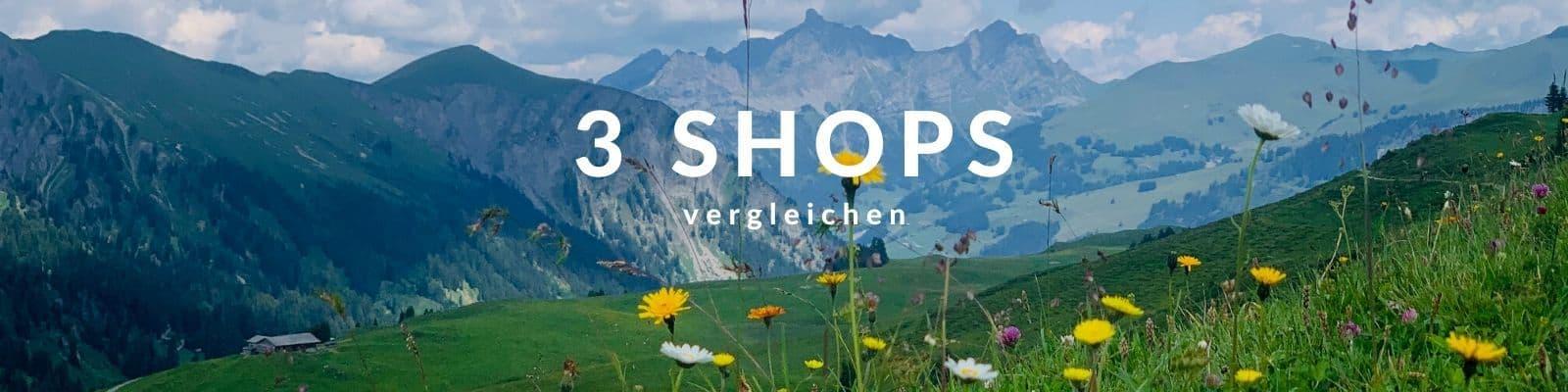 Blumenversand Schweiz - Blumen verschicken - Fleurop Schweiz