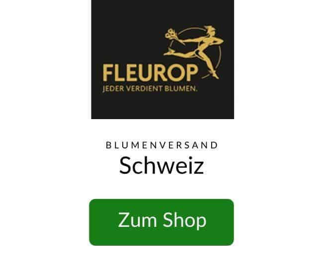 Blumenversand-Schweiz-Blumen-verschicken-Fleurop