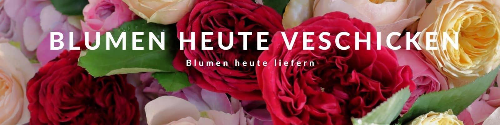 Blumen-heute-verschicken-Blumenversand heute