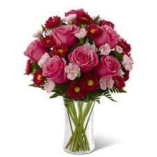 Blumenversand-USA-Fleurop-Blumen-verschicken
