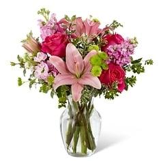 Blumenversand-USA-Fleurop-Blumen-verschicken-4a