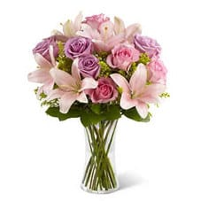 Blumenversand-USA-Fleurop-Blumen-verschicken-