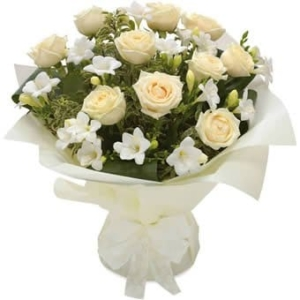 Same Day Flower Delivery - Switzerland online Florist