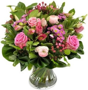 Germany Flower Delivery - Flower Shop and Florist