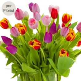 tulpen-im-bund