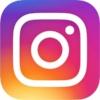 24blooms Blumenversand Instagram