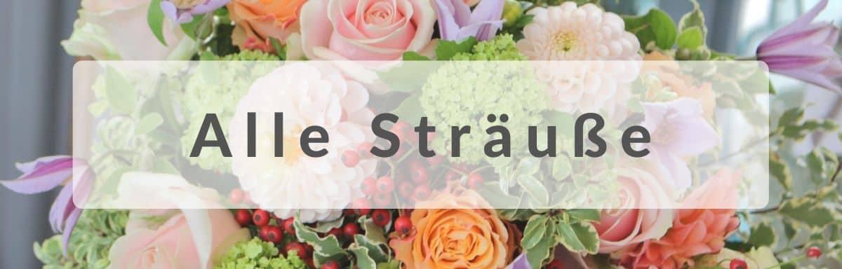 Blumen verschicken in Köln - Blumenversand Köln - Blumensträuße