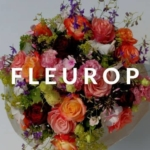 Fleurop Blumenversand - Alternativen