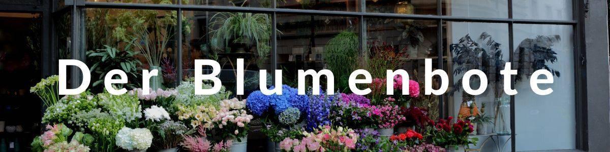 Fleurop Blumenversand & Blumen Lieferservice