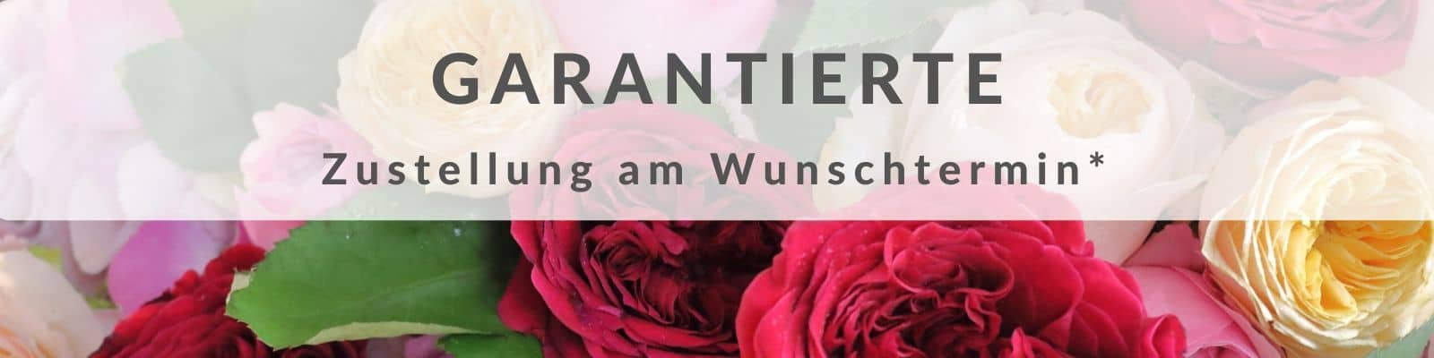 24 Stunden Blumen Lieferung - Blumen verschicken - Online Express