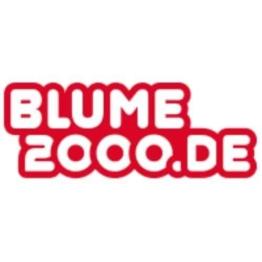 Logo Blume2000