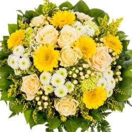 Blumenstrauss Juwel
