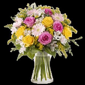 Online Florist Switzerland - Send Flowers to Zurich