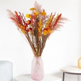 trockenblumenstrauss-aurelia