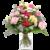 Blumen verschicken Blumenfreude