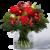 Blumen Weihnachten verschicken