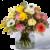 Blumentraum - Blumen verschicken