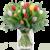 Tulpen verschicken - Blumenversand