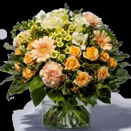 Blumensymphonie Blume2000