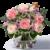 Schutzengel Blumenversand Blume2000