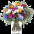 Frühlingserwachen - Blumenversand