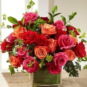 Send Flowers USA - Flower Delivery SAME DAY