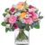 Ich denk an Dich Muttertag Blumenversand