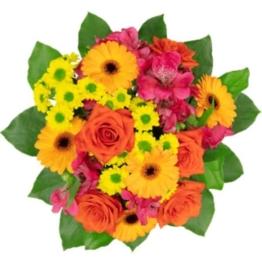 Viel-Gesundheit-Blumen-verschicken-Fleurop