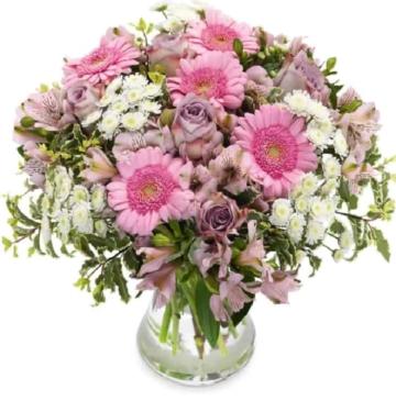 Die Beste - Blumenversand