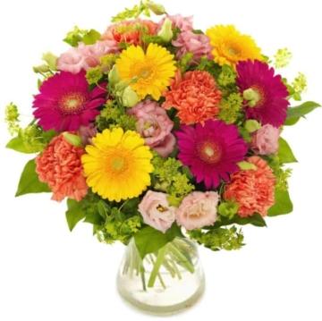 Geburtstagsblumen-verschicken