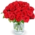 Rote-Rosen-verschicken